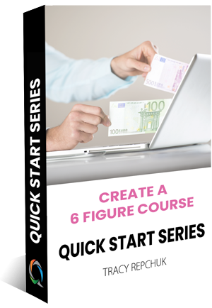 quick start series